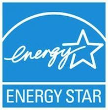Energy Star Yardstick