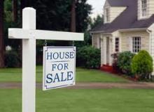 Home Buyer Energy Evaluations